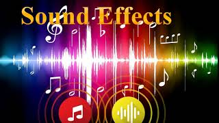 Super Sound Effects  Electronically Generated Sounds 72 High Power Phaser Weapon Single