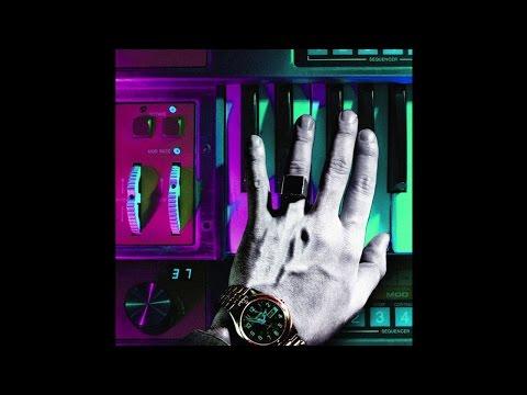 Chromatics – Tick Of The Clock (Film Edit)