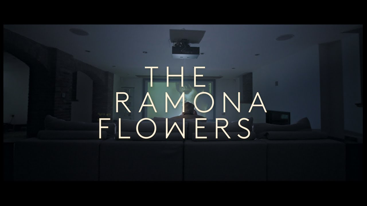 Download The Ramona Flowers - If You Remember