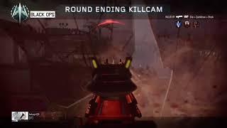 Call of Duty®: Black Ops III_20180427030438