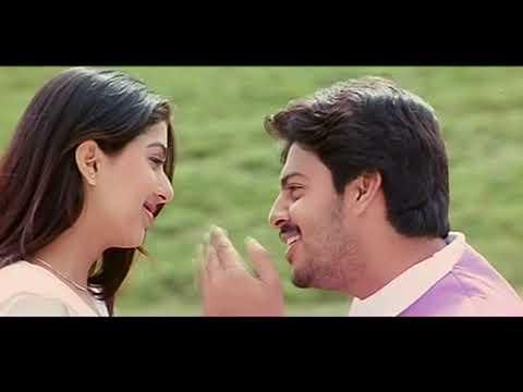 Mottukkale |  Tamil Video Song | RojaKoottam  | Srikanth | Bhoomika | Bharatwaj
