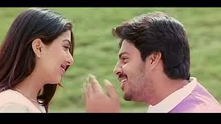 Mottukkale |  Tamil  Song | RojaKoottam  | Srikanth | Bhoomika | Bharatwaj