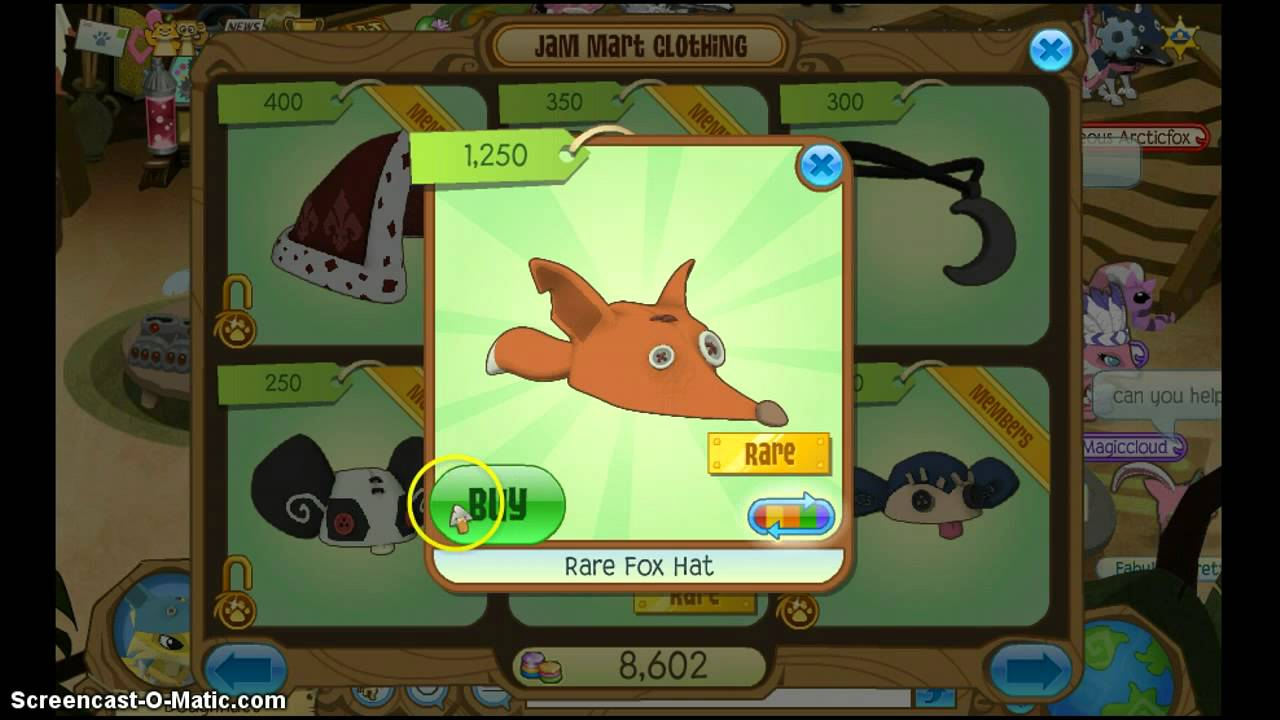 Photos animal jam coloring pages pets of that you can print androids hd pics best about pets at
