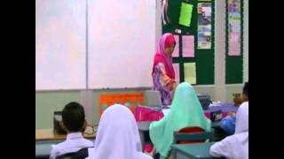 Video Bahasa Melayu Tahun 5   Part 1 download MP3, 3GP, MP4, WEBM, AVI, FLV Juli 2018
