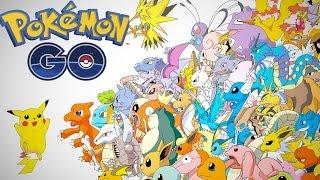 Ссылка на игру pokemon go для Андроид 031 Новая версия  httpsgoogli0MrnI покемон го скачать На андроид просто качаете