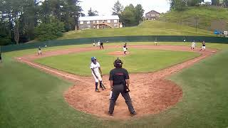 Cooperstown All Star Village Field 33 Live Stream thumbnail