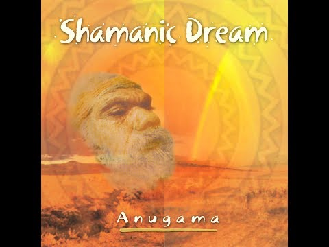 Chakra Journey by Anugama - Demo 95 kbps Audio