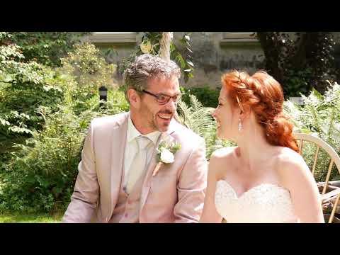 DROOM Wedding