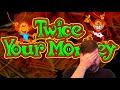 Diamond Jo Casino - YouTube