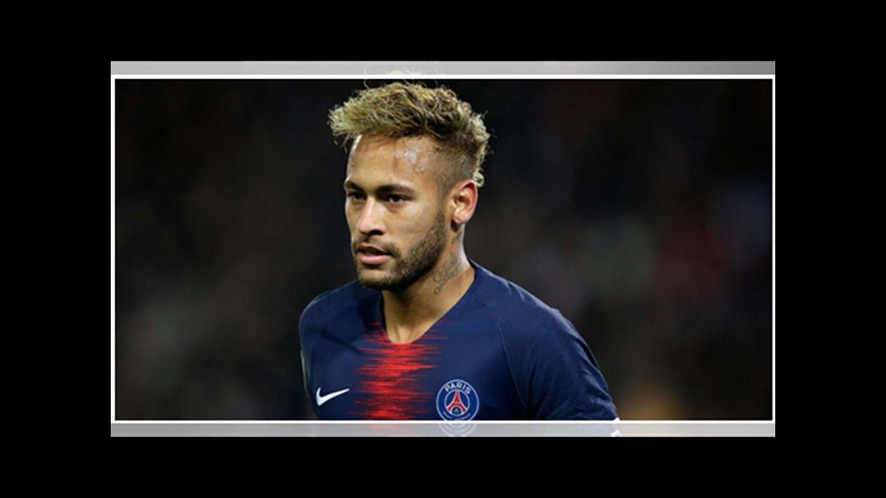 Ablöse Neymar