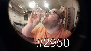 Jon Drinks Water #2950