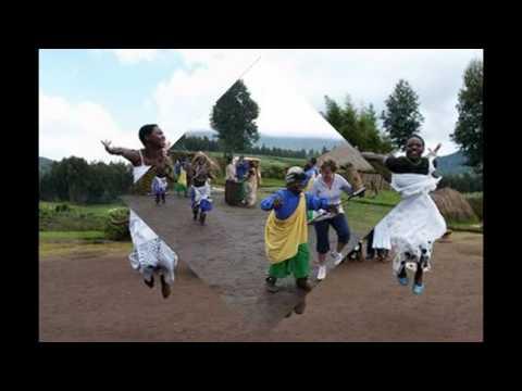 Travel to Rwanda | Rwanda