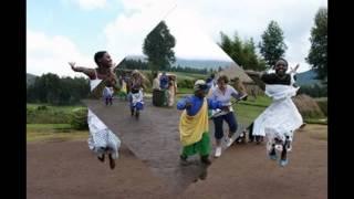 Travel to Rwanda   Rwanda