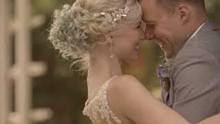 LIMA Wedding Video | Leah & Dima April 23, 2016