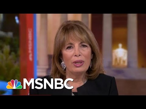 Rep. Jackie Speier On Shooting: We Have To Do Something About Gun Safety | Hardball | MSNBC