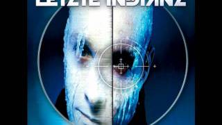 Letzte Instanz ~ Vision Thing