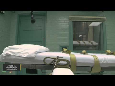 Vietnam Vet Loses Clemency Appeal in Death Penalty Appeal - TOI