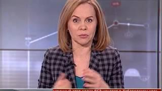 Экономический обзор. GuberniaTV
