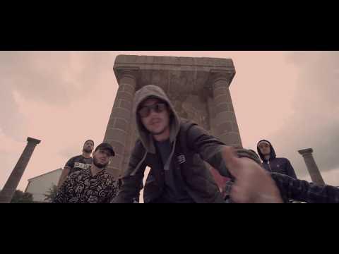 Youtube: S-crew – Clan (Clip Officiel)