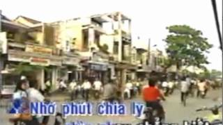 karaoke tanco Ga Chieu - ca voi 545.mp4