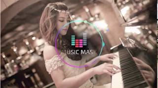 1Hour of Relaxing Piano Instrumentals R&B ? Musicmask