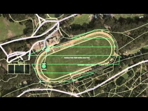 DroneDeploy Beta Tutorial (DJI drones + iOS, Android, web)