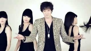 So Ji Sub-pick Up Line  3rd Digital Video  Mp3  Mp4 Download