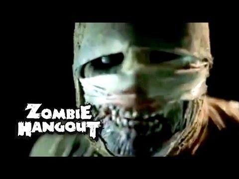 Zombie   Legion of the Dead 2005 Zombie Hangout