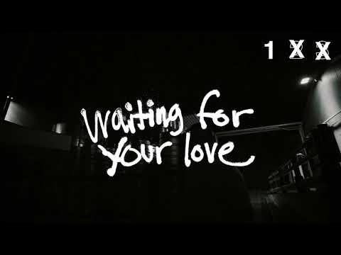 Download Cold War Kids - Waiting For Your Love  Audio Mp4 baru