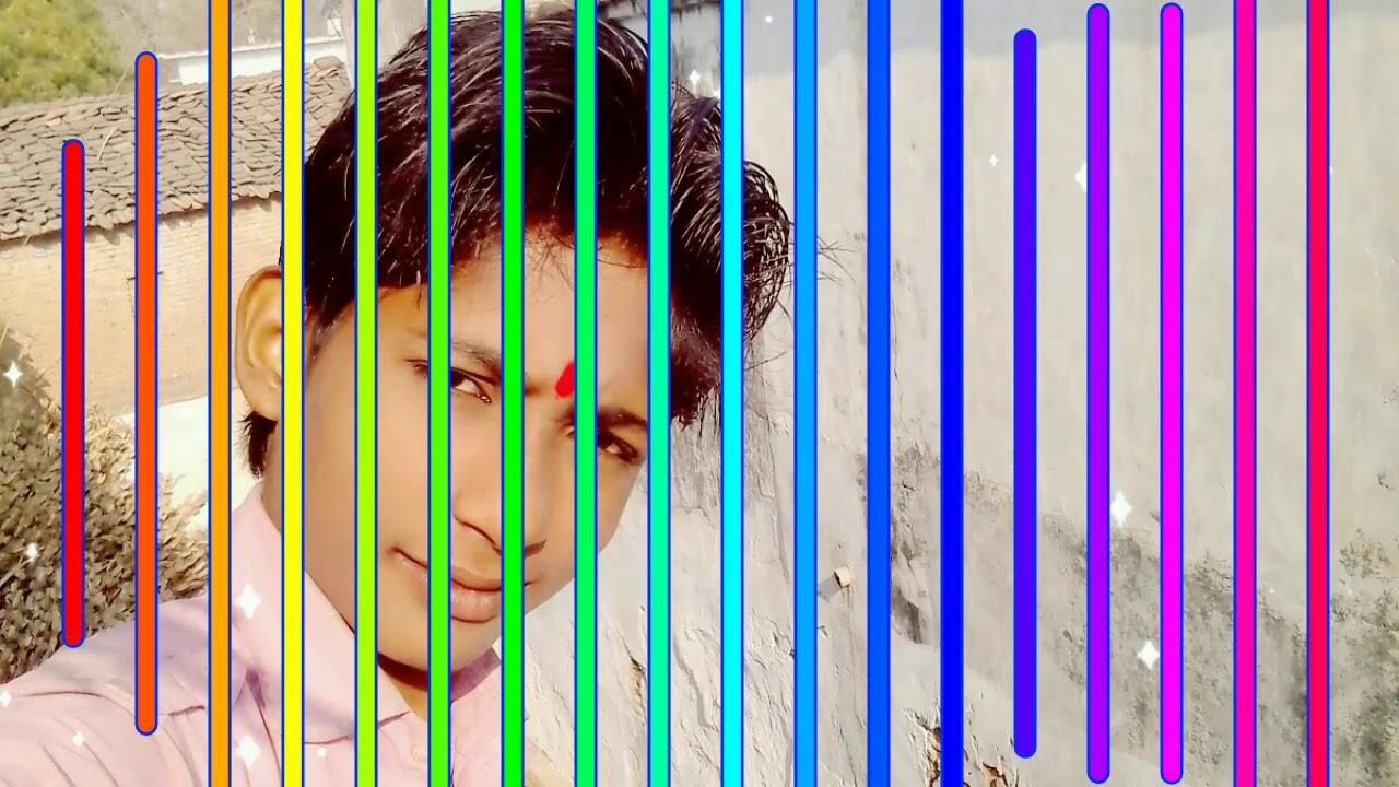 Hamro Gullabi Dupatta    Fast Mix    DJ SADIK BELATAL - DJ