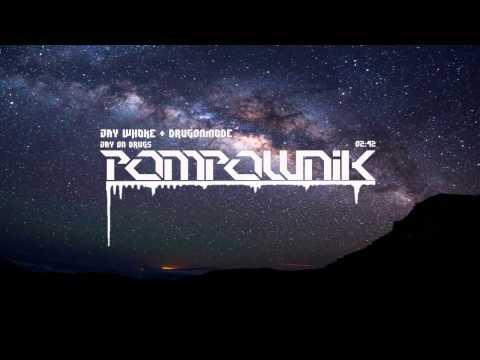 Jay Whoke & DrugONmode - Jay On Drugs