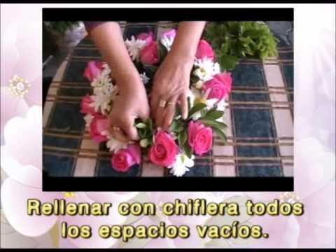cenocup---10.-diseÑo-floral-anillo-o-corona