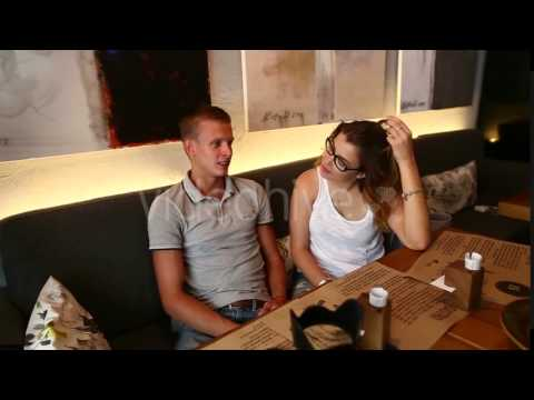 Franchise Buyer Speed Dating Nights - Which Businesses will be there? from YouTube · Duration:  1 minutes 10 seconds