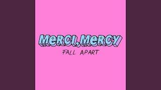 Play Fall Apart
