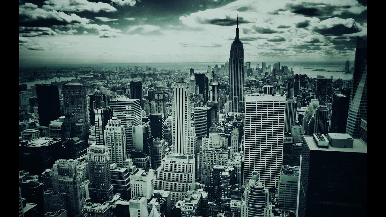 New york city the whore of babylon youtube voltagebd Images