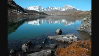 The Most Beautiful Scenery In the World, Nature & Ruins.wmv