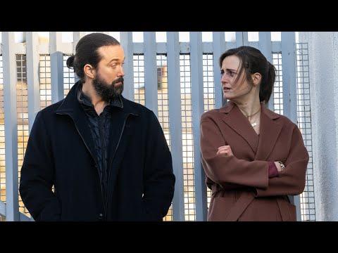 Kin | Episode 2 | RTÉ One | Sunday 9:30 PM