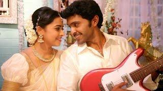 Vellaikaara Durai Tamil Movie Review     Vikram Prabhu, Sri Divya, Director Ezhil