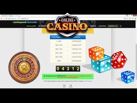 Как заработать деньги онлайн казино бездеп бонус казино джекпот