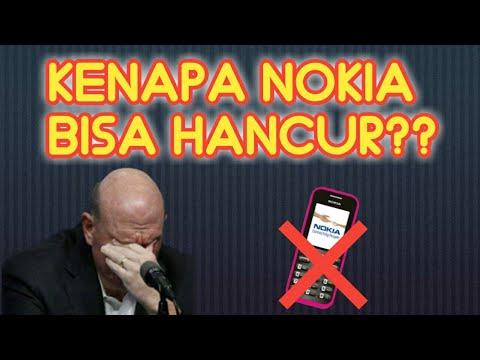 Lama ga kedengeran, ternyata Nokia masih belum menyerah buat jualan di Indonesia Business Enquiry : .