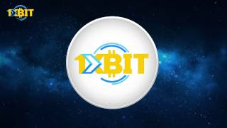видео 188BET | Sportsbetting and Live Casino. Join and Play Now