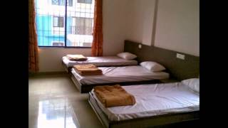 PG Accomodation for Girls in West Patel Nagar, New Delhi