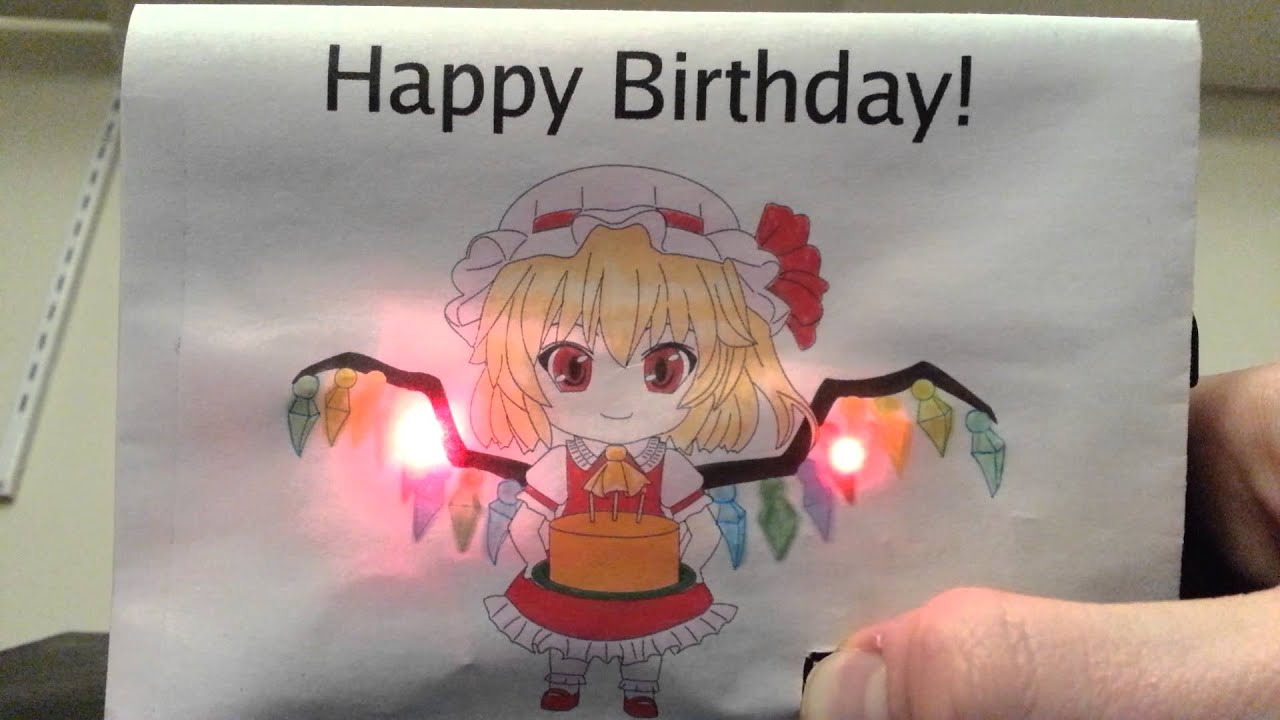 Youtube Birthday Cards – Happy Birthday Cards Youtube