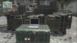 How to Survive Longer on any map in Modern Warfare 3 Survival!