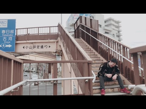 DORMITORY『Elevator』(Official Video)