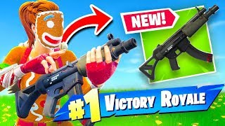 is-the-new-smg-any-good-fortnite-battle-royale-gameplay