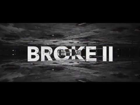 Zate - Broke 2