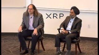 Ripple Net Home=xPool? And XRP On Yahoo Finance