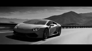 Gambar cover Royal cars and watches X NoaSTUDIO.