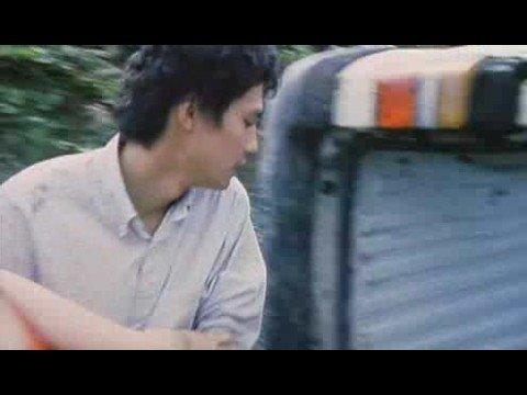 Adrenaline Drive (1999) trailer